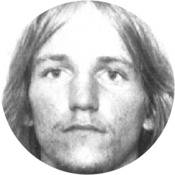 Victim Eric Church image
